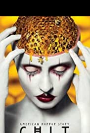 FX's American Horror Story: Cult After-Show Poster