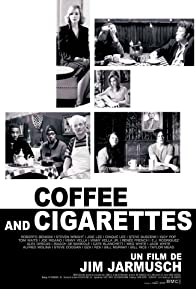 Primary photo for Coffee and Cigarettes III