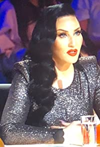 Primary photo for Michelle Visage