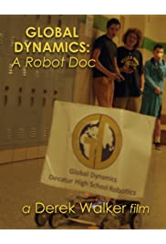Global Dynamics: A Robot Doc