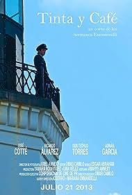 Tinta y Café (2013)