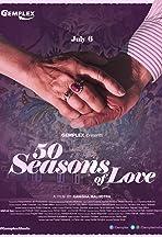 50 Seasons of Love