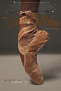 New movie watching online Brown Ballerina [720px]
