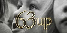 63 Up (2019 TV Movie)