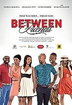 Between Friends: Ithala