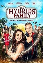 The Hybrids Family