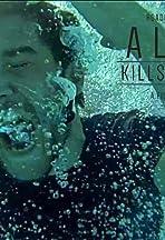 Killswitch Engage: Always