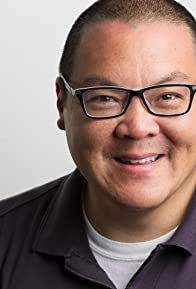 Primary photo for Ray Chao