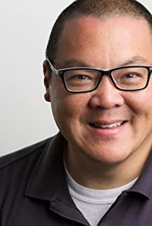 Ray Chao Picture