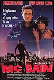 McBain (1991) 1080p