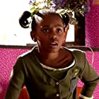 Imani Hakim in Everybody Hates Chris (2005)