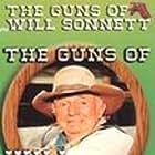 The Guns of Will Sonnett (1967)