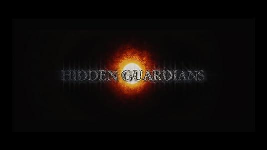 Movie media download Hidden Guardians [QuadHD]