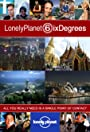 Lonely Planet Six Degrees