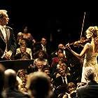 Le concert (2009)