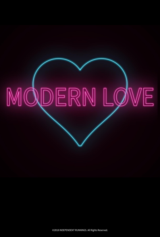 watch Modern Love on soap2day