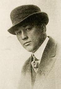 Primary photo for Harvey Gates