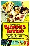Blondie's Reward (1948)