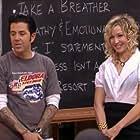 Rock of Love: Charm School (2008)
