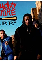 Naughty by Nature: O.P.P.