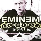 Eminem: The Way I Am (2000)
