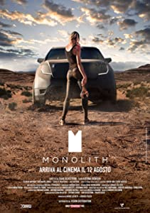 Good movie to watch yahoo Monolith by Cameron Fife [1280x960]