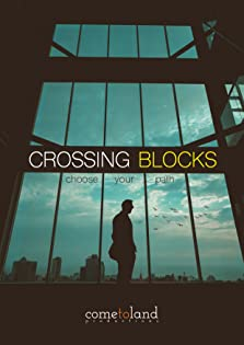 Crossing Blocks