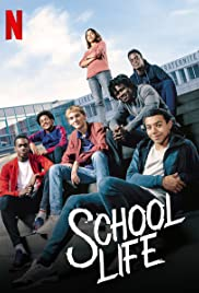 La vie scolaire | Watch Movies Online