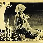 Alla Nazimova in Salomé (1922)