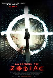 awakening the zodiac 2017 imdb