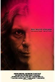 The Night Stalker (2016) filme kostenlos