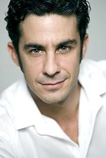 Roberto San Martín Picture
