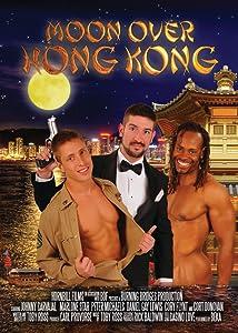 Beste Website-Film-Downloads kostenlos Moon Over Hong Kong (2008)  [HDR] [320p] [XviD]