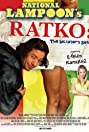 Ratko: The Dictator's Son (2009) Poster