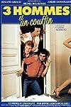 Three Men and a Cradle (1985)
