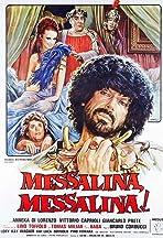 Messalina, Messalina