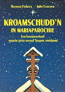 Kroamschudd'n in Mariaparochie (1988 TV Short)
