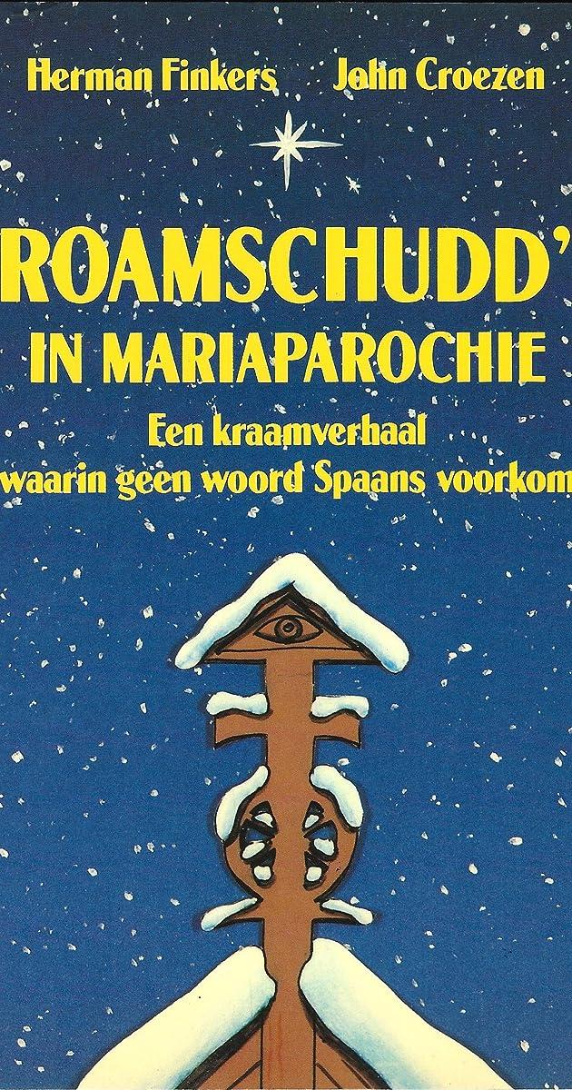 Kroamschuddn In Mariaparochie Tv Short 1988 Quotes Imdb