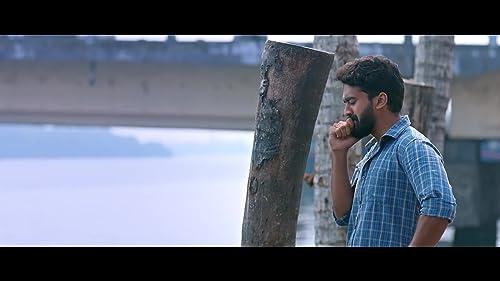 Ottam - Malayalam Official Trailer