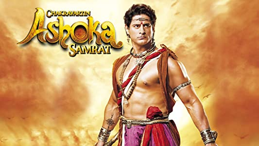 Downloads movies.mp4 free Ashoka Saved from Drowning by Soldiers [DVDRip]