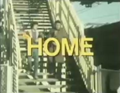 Watchfreemovies uk Home Australia [pixels]