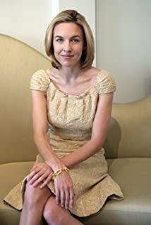 Bronwyn Cosgrave Picture