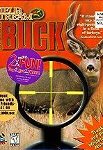 Field & Stream: Trophy Buck