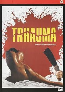 Movie downloading sites list Trhauma by Riccardo Freda [1080i]
