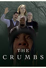 The Crumbs Poster