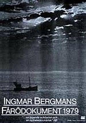 Where to stream Fårö Document 1979