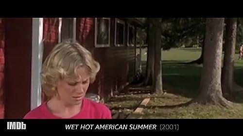 Amy Poehler: Movie & TV Moments