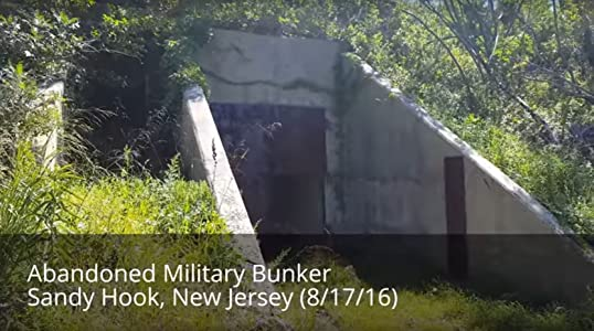 English movie downloads links Legends of Sandy Hook, NJ by none [SATRip]
