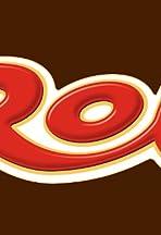 Meet Jim: Rolo Commercial