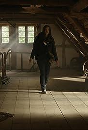 Nachtlicht(2020) Poster - Movie Forum, Cast, Reviews